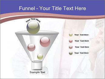 0000078915 PowerPoint Template - Slide 63