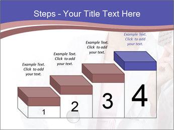 0000078915 PowerPoint Template - Slide 64