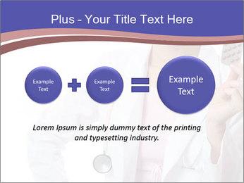 0000078915 PowerPoint Template - Slide 75