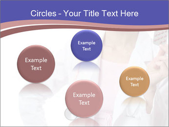 0000078915 PowerPoint Template - Slide 77