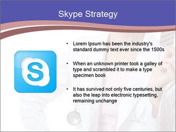 0000078915 PowerPoint Template - Slide 8