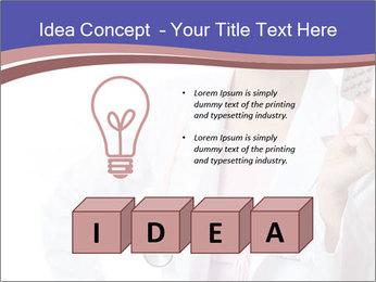 0000078915 PowerPoint Template - Slide 80