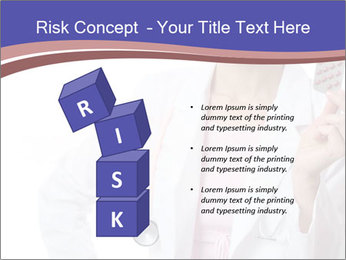 0000078915 PowerPoint Template - Slide 81