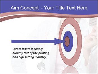 0000078915 PowerPoint Template - Slide 83