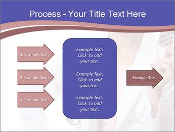 0000078915 PowerPoint Template - Slide 85