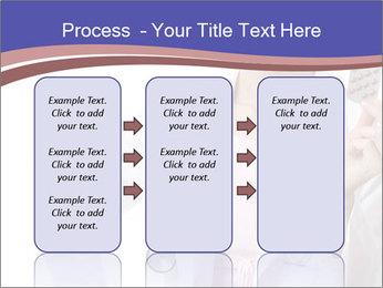 0000078915 PowerPoint Template - Slide 86