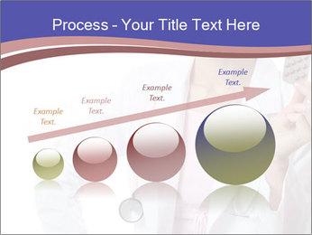 0000078915 PowerPoint Template - Slide 87