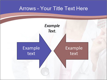 0000078915 PowerPoint Template - Slide 90