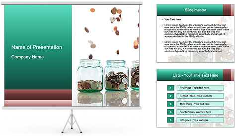 0000078916 PowerPoint Template