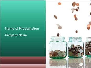 0000078916 PowerPoint Templates - Slide 1