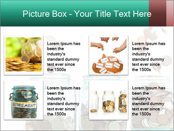 0000078916 PowerPoint Templates - Slide 14