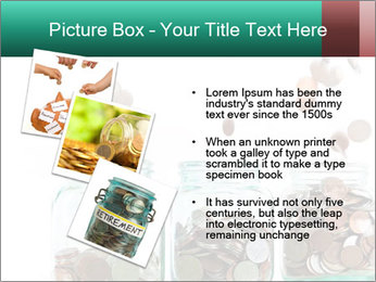 0000078916 PowerPoint Templates - Slide 17