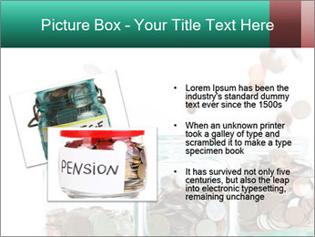 0000078916 PowerPoint Templates - Slide 20
