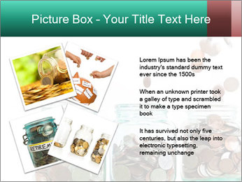 0000078916 PowerPoint Templates - Slide 23