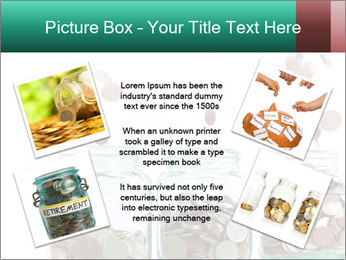 0000078916 PowerPoint Templates - Slide 24
