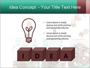 0000078916 PowerPoint Templates - Slide 80