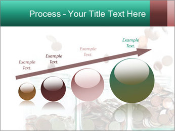 0000078916 PowerPoint Templates - Slide 87