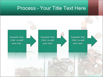 0000078916 PowerPoint Templates - Slide 88