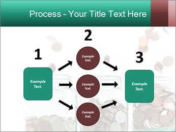 0000078916 PowerPoint Templates - Slide 92