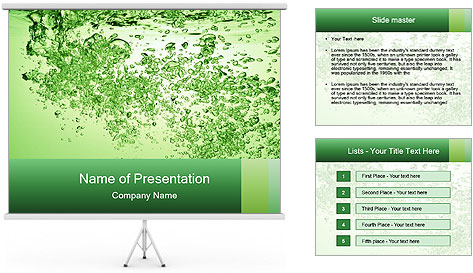 0000078917 PowerPoint Template