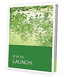 0000078917 Presentation Folder
