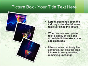 0000078917 PowerPoint Templates - Slide 17