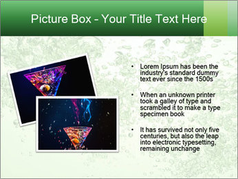 0000078917 PowerPoint Templates - Slide 20