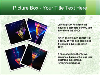 0000078917 PowerPoint Templates - Slide 23