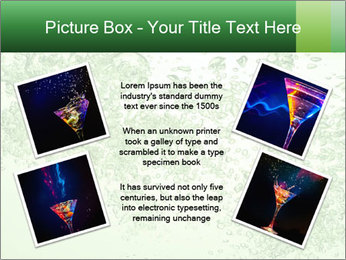 0000078917 PowerPoint Templates - Slide 24