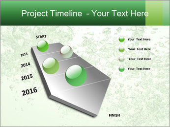 0000078917 PowerPoint Templates - Slide 26