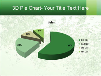 0000078917 PowerPoint Templates - Slide 35