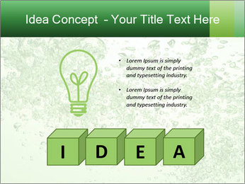 0000078917 PowerPoint Templates - Slide 80