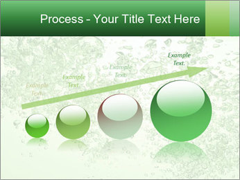 0000078917 PowerPoint Templates - Slide 87