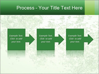 0000078917 PowerPoint Templates - Slide 88