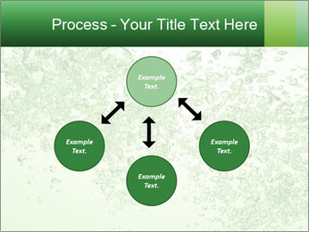 0000078917 PowerPoint Templates - Slide 91