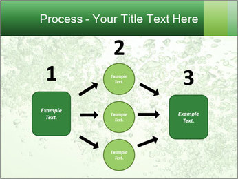 0000078917 PowerPoint Templates - Slide 92