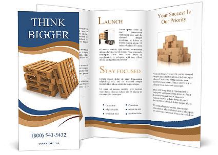 0000078918 Brochure Template