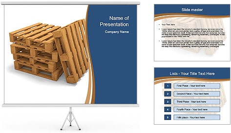 0000078918 PowerPoint Template