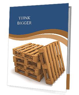 0000078918 Presentation Folder