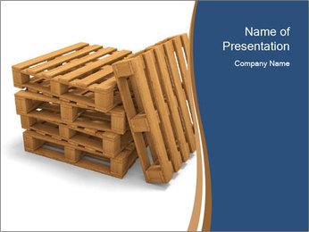 0000078918 PowerPoint Template - Slide 1