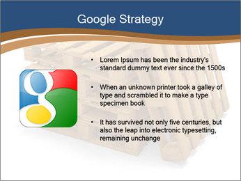 0000078918 PowerPoint Templates - Slide 10