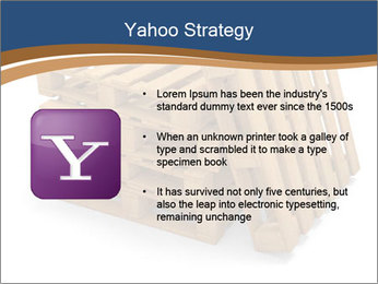 0000078918 PowerPoint Templates - Slide 11