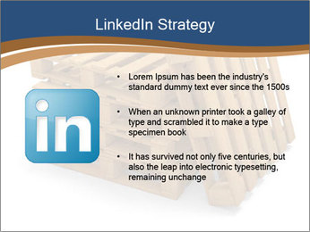 0000078918 PowerPoint Templates - Slide 12