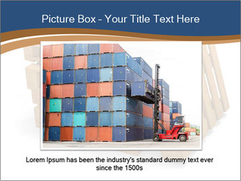 0000078918 PowerPoint Template - Slide 15