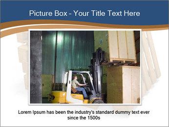 0000078918 PowerPoint Template - Slide 16