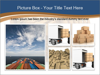 0000078918 PowerPoint Template - Slide 19