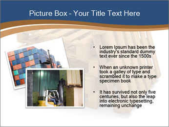 0000078918 PowerPoint Templates - Slide 20