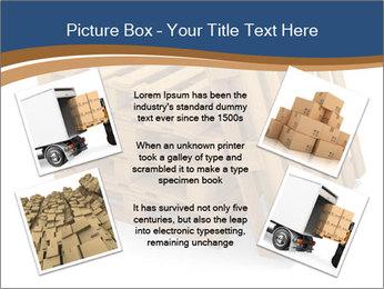 0000078918 PowerPoint Templates - Slide 24