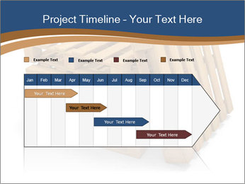 0000078918 PowerPoint Templates - Slide 25
