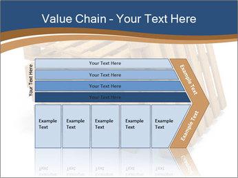 0000078918 PowerPoint Template - Slide 27